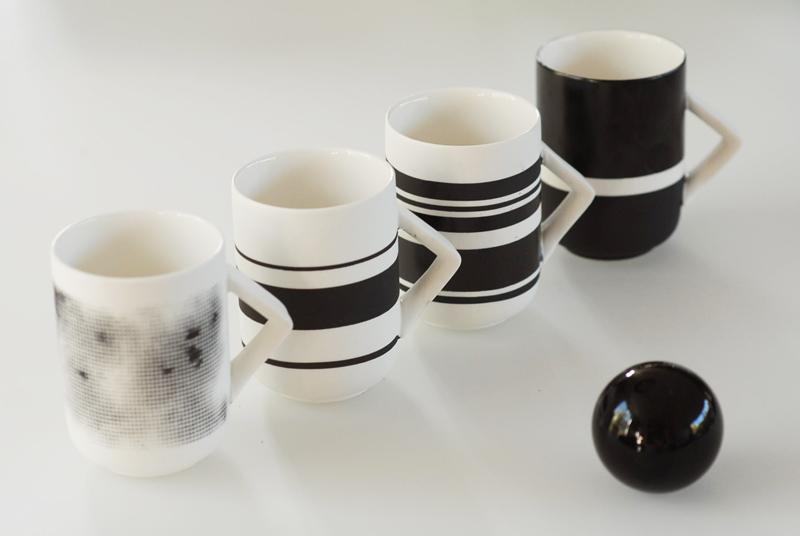 mug mat (1)