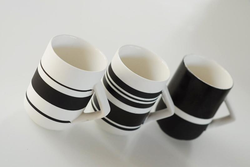 mug mat (2)