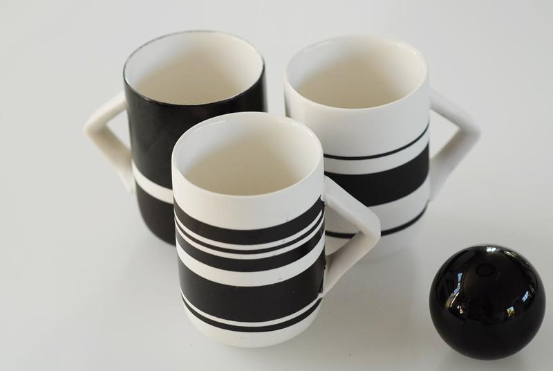 mug mat (3)