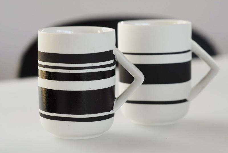 mug mat (4)