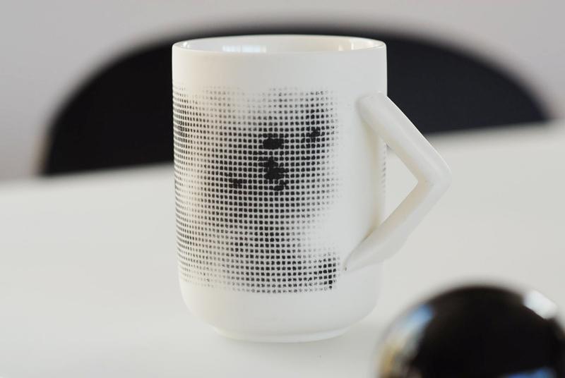 mug mat (5)