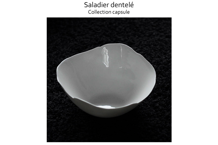 modele serax (12)